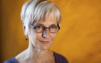 Cathy Lang